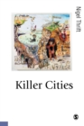 Killer Cities - eBook
