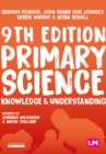 Primary Science: Knowledge and Understanding - eBook