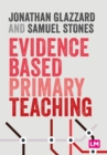 Evidence Based Primary Teaching - eBook