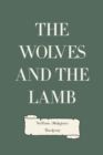 The Wolves and the Lamb - eBook