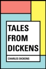 Tales from Dickens - eBook