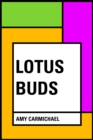 Lotus Buds - eBook