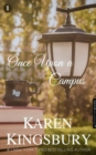 Once Upon a Campus - eBook