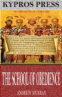 The School of Obedience - eBook