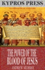 The Power of the Blood of Jesus - eBook
