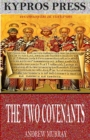 The Two Covenants - eBook