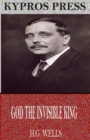 God the Invisible King - eBook