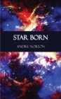 Star Born - eBook