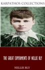 The Nellie Bly Collection - eBook