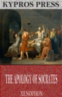 The Apology of Socrates - eBook