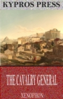 The Cavalry General - eBook