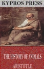 The History of Animals - eBook