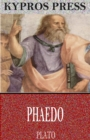 Phaedo - eBook