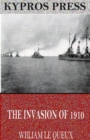 The Invasion of 1910 - eBook