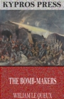 The Bomb-Makers - eBook