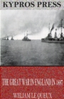 The Great War in England in 1897 - eBook
