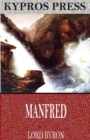 Manfred - eBook