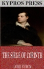 The Siege of Corinth - eBook