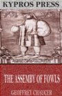 The Assembly of Fowls - eBook