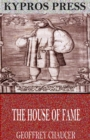 The House of Fame - eBook