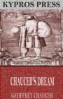 Chaucer's Dream - eBook
