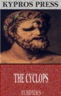 The Cyclops - eBook