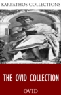 The Ovid Collection - eBook