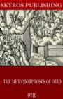 The Metamorphoses of Ovid - eBook