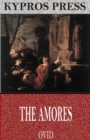 The Amores - eBook
