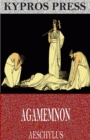 Agamemnon - eBook