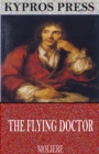 The Flying Doctor - eBook