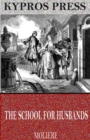 The School for Husbands - eBook