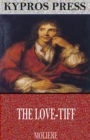 The Love-Tiff - eBook