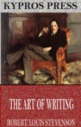 The Art of Writing - eBook