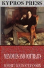 Memories and Portraits - eBook