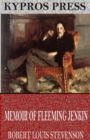 Memoir of Fleeming Jenkin - eBook