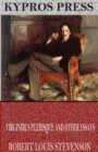 Virginibus Puerisque and Other Essays - eBook