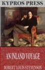 An Inland Voyage - eBook