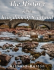 The History of the Kingdom of Scotland - eBook