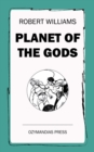 Planet of the Gods - eBook