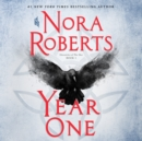 Year One - eAudiobook