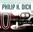 Humpty Dumpty in Oakland - eAudiobook