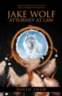 Jake Wolf Attorney at Law - eBook
