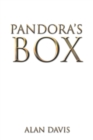 Pandora'S Box - eBook