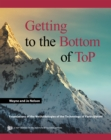 Getting to the Bottom of Top : Foundations of the Methodologies of the Technology of Participation - eBook