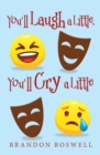 You'Ll Laugh a Little, You'Ll Cry a Little - eBook