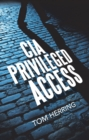 Cia Privileged Access - eBook