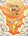 Dancing in Doggy Heaven - Book