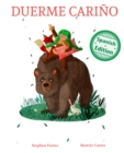 Duerme Carino (Slumber My Darling) - eBook