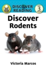 Discover Rodents : Level 3 Reader - eBook
